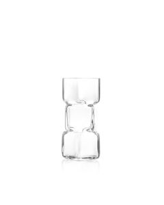 Cubo Tequila (Set Of 6)