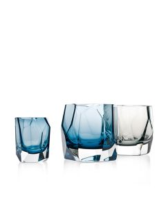 Mipreshus Glasses (Set Of 4)