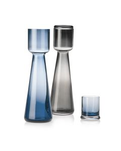 Monja (Decanter & Tumbler Set)