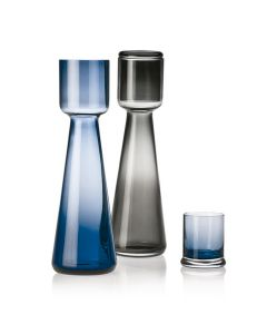 Monja Set (Decanter & Tumbler)